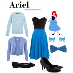 A fashion look from August 2012 featuring CC cardigans, H&M pumps and Repetto flats. Browse and shop related looks.