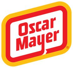 Recall: Kraft recalling pounds of Oscar Meyer Wieners . As if you needed more reasons to not eat these tubes filled with garbage now there are additional dangerous considerations. Bacon Day, Oscar Mayer, Grocery Coupons, Kraft Recipes, Cake Recipes, Logo Sticker, Burger King Logo, Bumper Stickers, Free Stickers