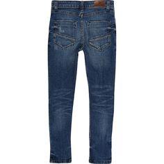 Cat /& Jack Skinny Fit JeansBoys Size 7Blue