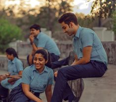 'June' is a recently released Malayalam film directed by Ahammed Khabeer. Vijay Babu bankrolled the project under the banner of Friday Film House Malayalam Movies Download, Movies Malayalam, Movie Pic, Movie Photo, Friday Film, Love Couple Photo, Love Wallpapers Romantic, Cool Pictures Of Nature, Teen Celebrities