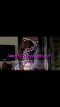 shazisufivibez on Instagram: Stand By Me #ShaziSufiWeekendVibeZ!! Sufi Poetry, Stand By Me, Fictional Characters, Instagram, Stay With Me, Fantasy Characters, Friendship