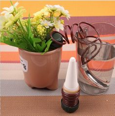 Cheap tool, Buy Quality tool weapon directly from China tool buyer Suppliers: 1 pcs Automatic plant waterer Watering potted flowers Drip irrigation device Creative garden tools bonsai Drip Watering System, Automatic Watering System, Sprinkler Irrigation, Drip Irrigation, Water Sprinkler, Water Plants, Water Garden, Bonsai, Garden Sprinklers