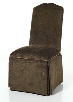 Salem Parsons Chair from Carrington Court Direct.