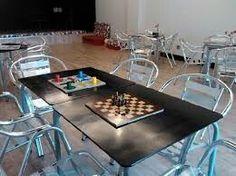 Sala de actividades,reuniones,conciertos,eventos de todo tipo privada Melandrainas Café