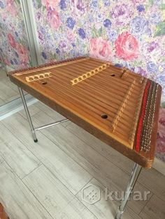 Цимбалы Vanity Bench, Table, Furniture, Home Decor, Interior Design, Home Interior Design, Desk, Tabletop, Dresser To Bench
