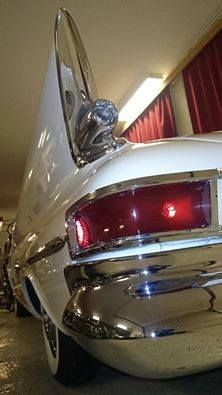 1961 Chrysler to you by at in Eugene, Oregon American Auto, American Classic Cars, Chrysler Voyager, Vintage Cars, Antique Cars, Cadillac, Us Cars, Automotive Art, Car Detailing