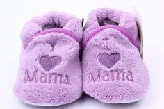 Baby Shoes First Walkers Sweet-Tempered Spring Autumn Baby Infant Soft Sole Shoes Pu First Walkers Silver Girls Princess Walking Shoes Colours Are Striking