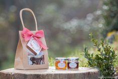 Set de mermeladas Delice - Un detalle delicioso, dulce y natural. Una opción ideal para regalar en bodas, eventos, o para sorprender a tus invitados en tus comidas o cenas. ¡Les encantará! #detallesboda #mermelada #artesanal #boda #detalles #invitados #bodarustica #bodacampestre #ecology #wedding #favor #guests #jam #weddingfavor #gift #ecofriendly #love #sweet