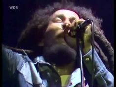 One Love - The Bob Marley All Star Tribute Together In Concert From Jamaica - YouTube