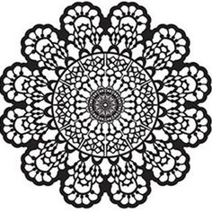 Stencil invers scrapbooking (stencil mask) & 30 x 30 cm & Butterfly and lace Discount Curtains, Discount Dresses, Porch Brackets, Victorian Porch, Mandala Coloring Pages, Disney Sweaters, Silhouette Portrait, Scrapbooking, T Shirt Yarn