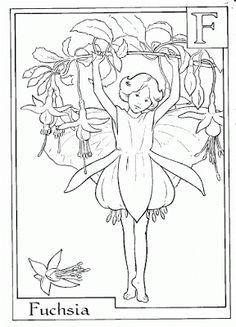 adult coloring page fantasy fairy horse flowers garden nature digital download gardens. Black Bedroom Furniture Sets. Home Design Ideas