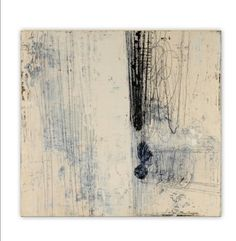 Ken Denning Painting (oil on canvas)