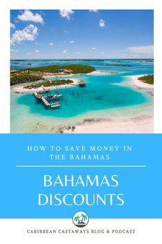 Bahamas Hotels, Nassau, Tropical Paradise, Check It Out, Saving Money, Caribbean, Restaurants, Tours, Island