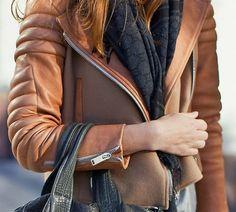 the arm carry - alexander wang rocco duffel bag