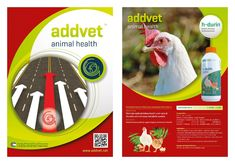 h-durin good product for high profit, poultry in middle east, KSA, herbal , supplement , feed additives