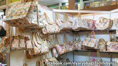 Dyaryo Bags for Life Booth - Newspaper bags Newspaper Bags, Shopping Bag, Eco Friendly, Handbags, Purses, Life, Home Decor, Homemade Home Decor, Totes