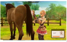 Horse Racing, Horses, Animals, Animales, Animaux, Animal, Animais, Horse