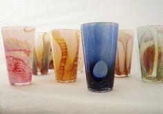 吉村 桂子 - Webギャラリー / Web Gallery|富山ガラス造形研究所