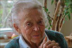 9 Things You Should Know About Elisabeth Elliot - The Gospel Coalition