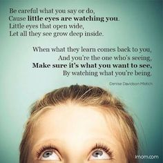 Motivational videos, psalm bless the lord, growth mindset, 2 Motivational Videos, Inspirational Quotes, Beauty Quotes For Women, Psalm 34, Bless The Lord, Youre The One, Healthy People 2020 Goals, Beauty Hacks Video, How To Become