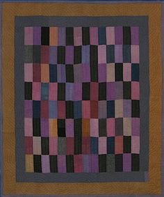 Paul Klee Squares