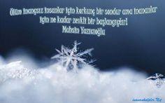 #ölüm #muhsinyazıcıoğlu #BBP  Ölüm inançsız insanlar için korkunç bir sondur ama inananlar için ne kadar zevkli bir başlangıçtır!
