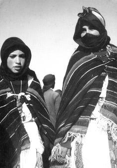 Ait Haddidhu Morocco