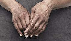 13 Important Questions About Arthritis  http://www.prevention.com/health/health-concerns/answers-your-arthritis-questions