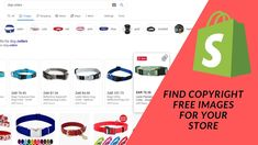 How To filter Google Images to find Copyright free large images for use ... Copyright Free Images, Red And Pink, Google Images, Filters, Store, Tent, Shop Local, Royalty Free Images