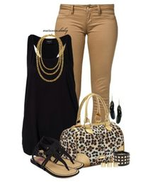 Find More at => http://feedproxy.google.com/~r/amazingoutfits/~3/OLV-3WyCPXw/AmazingOutfits.page