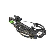 In Stock Now...Razr Ice CRT Pack... Get Yours Today!  http://www.thesurvivalplace.com/products/razr-ice-crt-package-quiver-3-22-arrows-scope