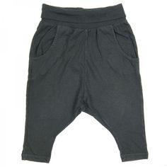 Spodnie alladynki H&M 110