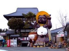 Mashiko Pottery Village. Love Japanese Pottery. This is an amazing place to visit one of my best memories