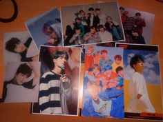 AteezxBTS Army, Baseball Cards, Sports, Painting, Gi Joe, Hs Sports, Military, Sport, Painting Art