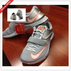 separation shoes fef50 76e1b Where To Get Nike KD 7 0001