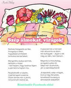 Crafts, Modern, Design Bedroom, Montessori, Interior Design, Mini, Baby, Nest Design, Manualidades