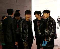 [OFFICIAL] 06052013 — NAVER EXCLUSIVE INTERVIEW WITH 2PM. The return of the 5th-year Super Idol! http://news.naver.com/main/read.nhn?mode=LSD=sec=001=420=0000000305=pc