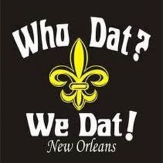 New Orleans Saints I am heartbroken they are going to let Marques go. He is one of the finest players the Saints have 'ever' had, and a true gentleman. I'm praying for a miracle so he can remain the 'Saint' he is ; )