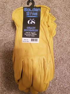 New Winter Boot Shoe Warm wool Fleece Thermal Insoles for Men Women 1 pair TOCA