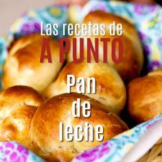 Flan, Homemade Crescent Rolls, Pancit, Bread Recipes, Kids Meals, Sweet Recipes, Sweet Tooth, Bakery, Dessert Recipes