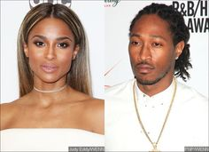 Ciara Drops Defamation Suit Against Ex Future Because She Has Too Much Money   The 'Goodies' singer has been forced to drop the suit because her high income can't prove that she financially suffered after her ex trashed her on Twitter. Ciara is no longer suing Future over his Twitter rant which she deemed degrading her. According to TMZ the R&B songbird has dropped the defamation lawsuit against her ex because her high income cannot support her claim that the rapper's negative comments…