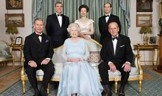 The Queen has hit the jackpot again. But why does she need so much money?