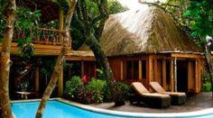 Ultimate Honeymoon Combo: NZ and Fiji! (No honeymoon but still want to be here)