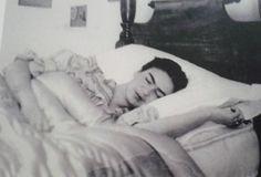 fotografias-intimas-de-frida-kahlo.jpg (540×368)