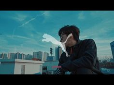 PUMA X Gen Neo 梁根荣 - 每分每秒 MV (官方 Campaign Cut) - YouTube LOOOVE GEN NEO SOO MUCHHH THIS SONG IS AMAZING HE NEVER DISSAPOINTS AHHHHHHHH <3 <3 <3 <3 <3 <3 <3 <3 LOVE IT LOVE IT LOVE IT LOVE IT LOVE IT LOVE IT <3 <3 <3 <3 <3 <3