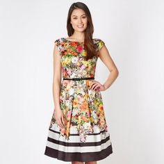 wedding guest apparel women - Google Search