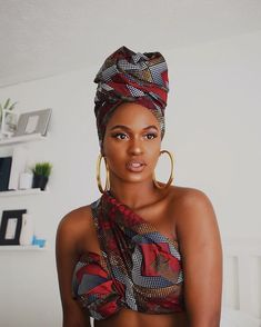 4 Factors to Consider when Shopping for African Fashion – Designer Fashion Tips African Attire, African Wear, African Dress, African Fashion, African Outfits, African Clothes, Afro Style, Turban Style, Skin Girl