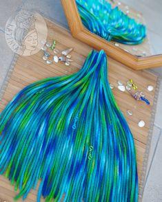 #katinkadreads #dreads #dready #dreadstyles #dreadstagram #wolldreads #wolldreadlocks #dreadlocks #wooldreads #wooldreadlocks #fakedreads #shortdreads #handmade #etsyshop #greenhair #bluehair #hairinspo #hairstyles #hairstyle #hairextensions #extensions #colorfulhair  #hippiestyle #hippiegirl #newhair #newhairstyles #mermaid #mermaidhair