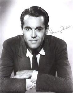 Henry Fonda. He was ridiculously good looking and an excellent actor. 12 Angry Men & The Grapes of Wrath, amazing films.