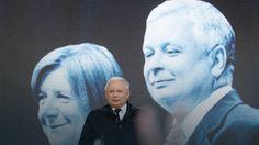 Kaczyński: państwo polskie nie zdało egzaminu #Smoleńsk #katastrofa